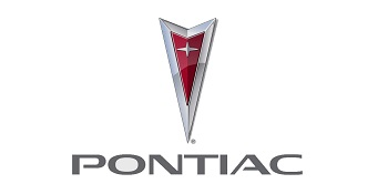 Pontiac Car Key Replacement